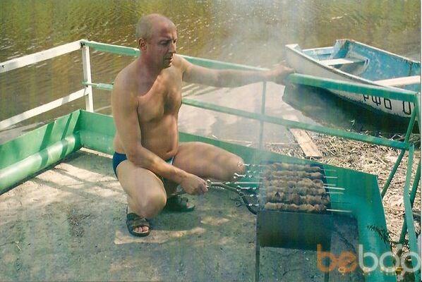 Фото мужчины asdfgh, Краснодар, Россия, 56