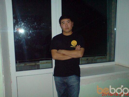 Фото мужчины zamir, Калуга, Россия, 32