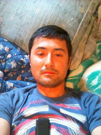 Фото мужчины мурод, Дмитров, Россия, 25