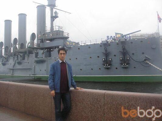 Фото мужчины Lucifier, Ташкент, Узбекистан, 28
