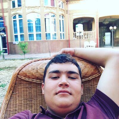 Фото мужчины Alex, Бишкек, Кыргызстан, 18