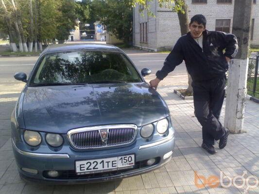 Фото мужчины sexsi2011, Москва, Россия, 31