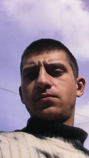 Фото мужчины Валентин, Санкт-Петербург, Россия, 25