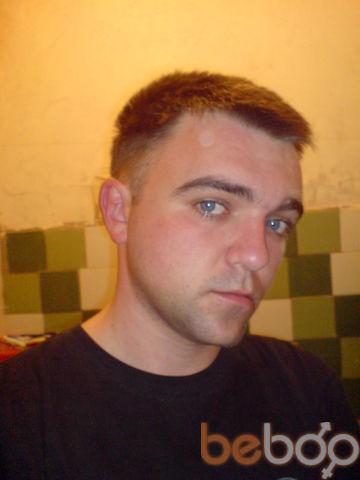 Фото мужчины malchenko, Шевченкове, Украина, 32
