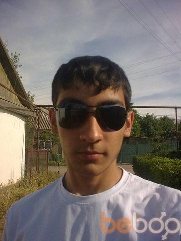 Фото мужчины mura, Тараз, Казахстан, 36