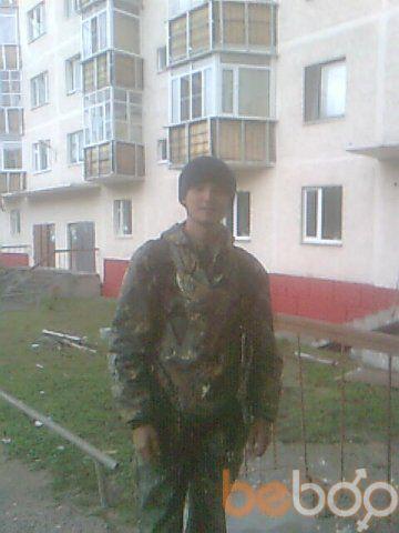 Фото мужчины романыч, Ишимбай, Россия, 30