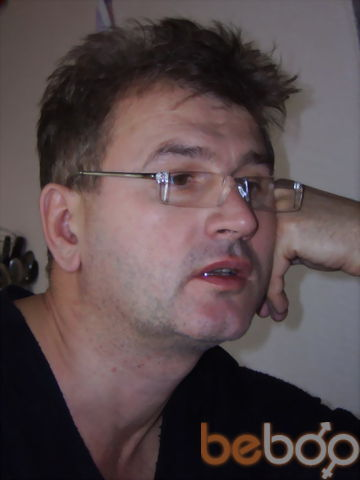 Фото мужчины чича, Саратов, Россия, 36