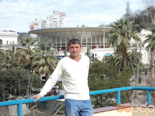 ���� ������� Oleg, �����, ������, 42
