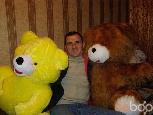 Фото мужчины aleks, Харьков, Украина, 44