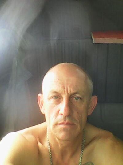 Фото мужчины юра, Запорожье, Украина, 47