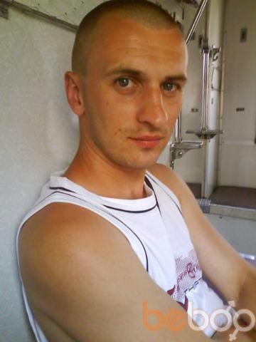 Фото мужчины maksum1103, Ивано-Франковск, Украина, 34