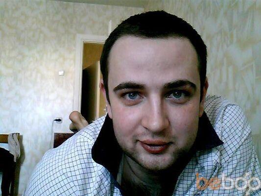 Фото мужчины Ruslan, Минск, Беларусь, 28