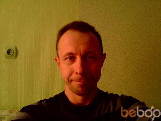 Фото мужчины genntl, Днепропетровск, Украина, 43