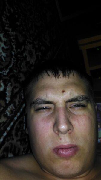 Фото мужчины саша, Одинцово, Россия, 29