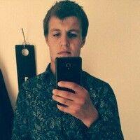 Фото мужчины Дима, Минск, Беларусь, 21