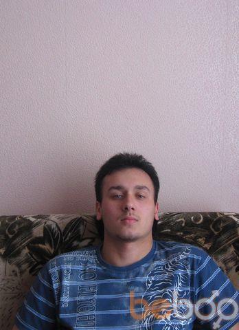 Фото мужчины Maxim, Гомель, Беларусь, 26