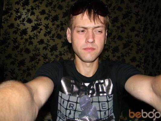 ���� ������� Andrey, �����, ��������, 28