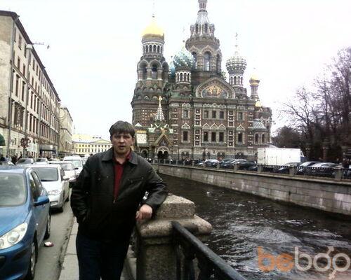 Фото мужчины хулиган, Киров, Россия, 36