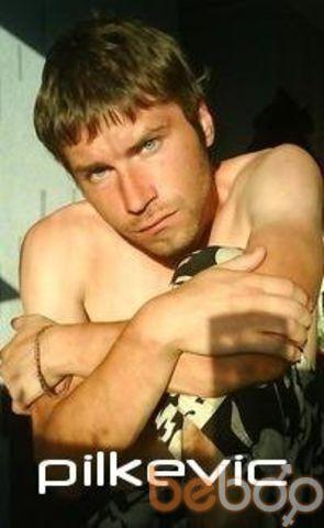 Фото мужчины vadik, Минск, Беларусь, 31