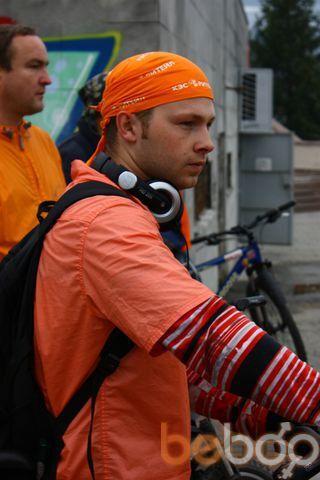 Фото мужчины Protdens, Екатеринбург, Россия, 30