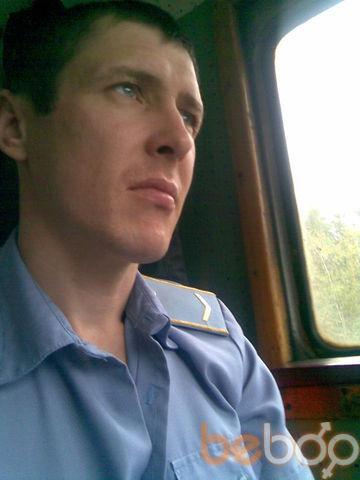 Фото мужчины yrii, Воронеж, Россия, 36