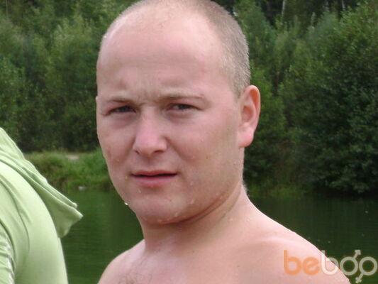 ���� ������� rulik, ������, ��������, 34