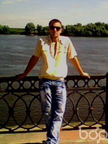 ���� ������� Andrey, ������, ��������, 27