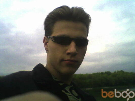 ���� ������� Alex1990, ��������, �������, 26