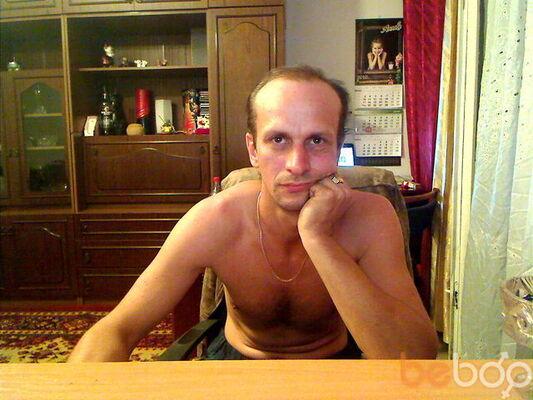 ���� ������� skvoznyak, ����, ������, 43