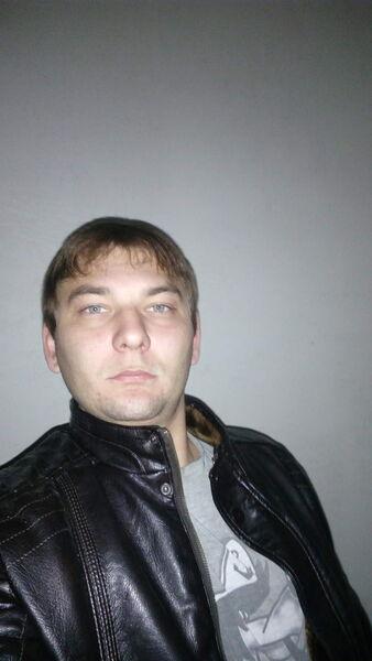 Фото мужчины Андрей, Бишкек, Кыргызстан, 27