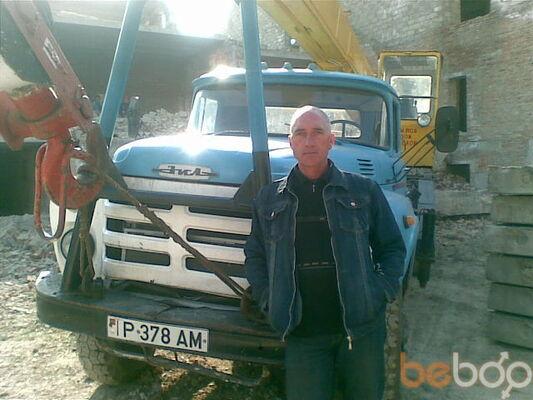 Фото мужчины Saigak, Тирасполь, Молдова, 52
