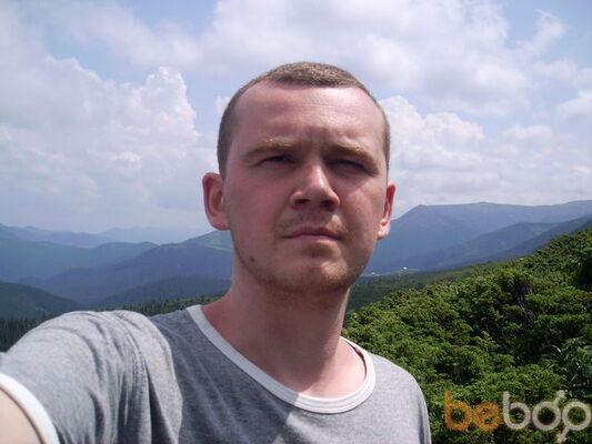 Фото мужчины Kadaf, Львов, Украина, 36
