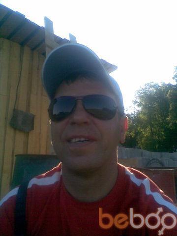 Фото мужчины маркунас, Ижевск, Россия, 36