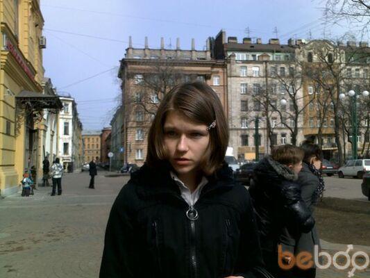 Фото мужчины munis6666, Санкт-Петербург, Россия, 36
