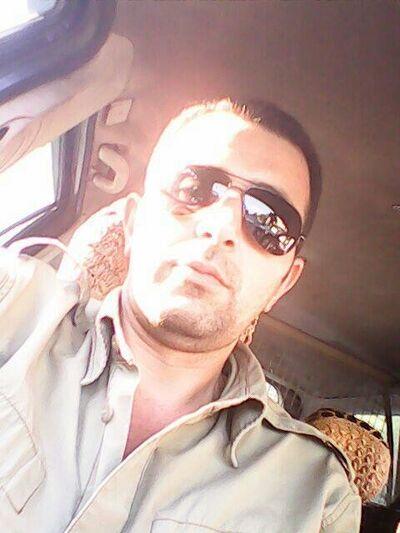 ���� ������� elwad, ����, �����������, 37