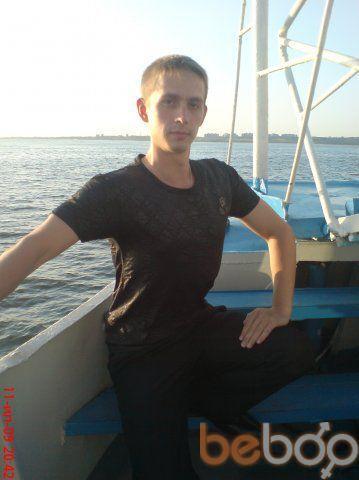 Фото мужчины Luka163, Тольятти, Россия, 29