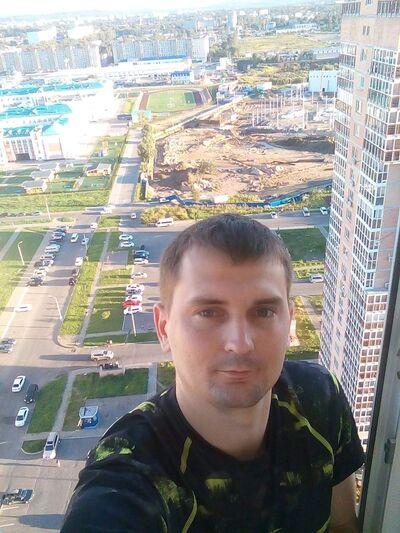 Фото мужчины Lex, Хабаровск, Россия, 29