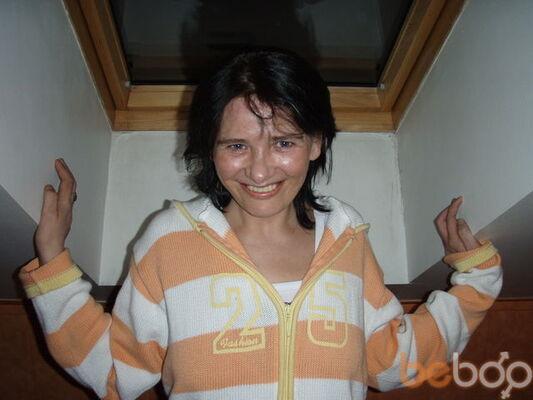 ���� ������� oksana, ����, ������, 40