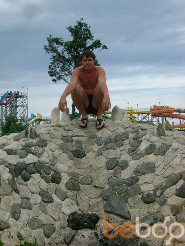 Фото мужчины Серега, Евпатория, Россия, 31