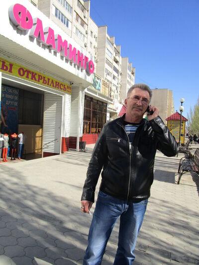 Фото мужчины Алексей, Пермь, Россия, 50