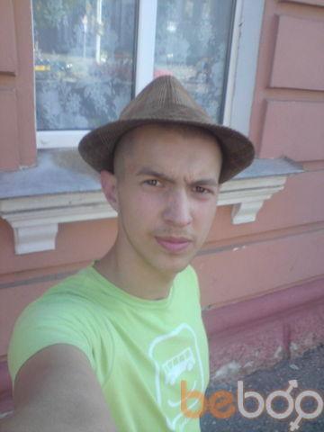 Фото мужчины Lappo, Жодино, Беларусь, 26