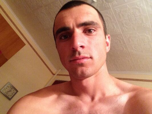 Фото мужчины Салават, Махачкала, Россия, 27