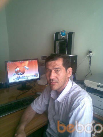 Фото мужчины ithfkb2010, Ташкент, Узбекистан, 39