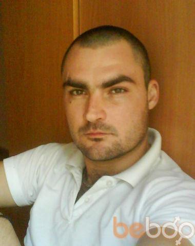 ���� ������� denis, �����, ������, 32