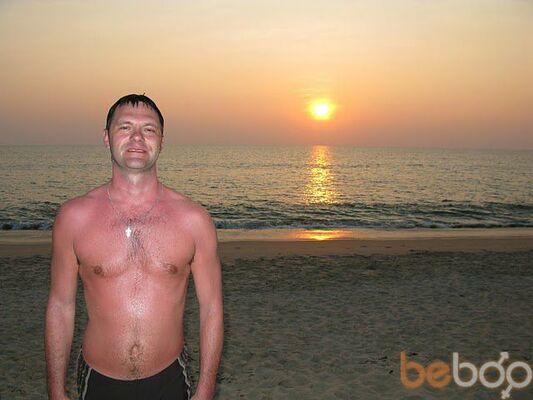 Фото мужчины verzion, Таллинн, Эстония, 43