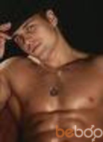 ���� ������� vadik, �������, ���������, 36