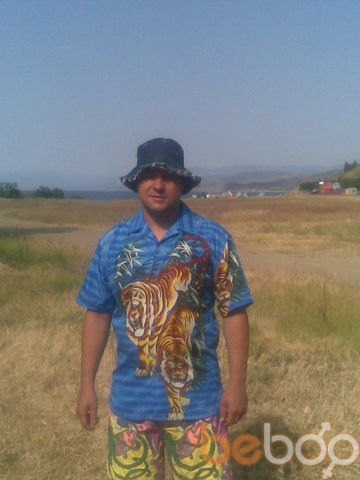 Фото мужчины Дмитрий, Сумы, Украина, 35