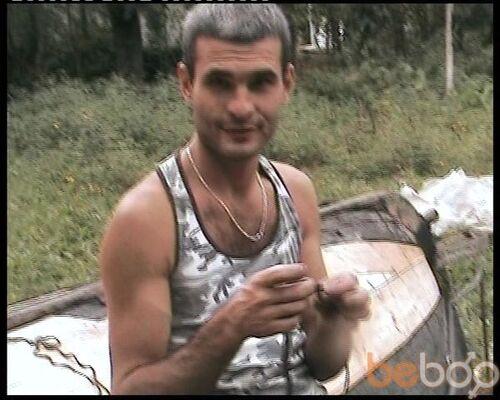 ���� ������� pasha, ��������-������������, �������, 31