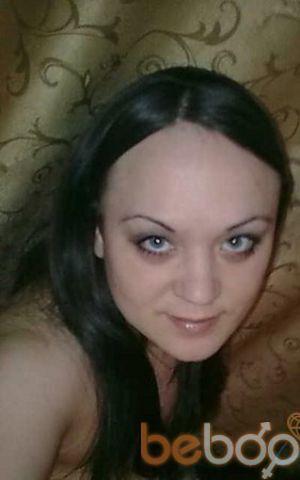 Фото девушки NATALLI, Барнаул, Россия, 27