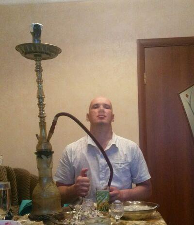 Фото мужчины Юрий, Тюмень, Россия, 34